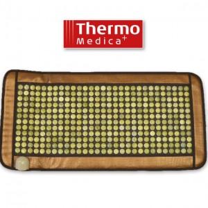 Infrarood-thermomat-jade-medium-therapie-size-m