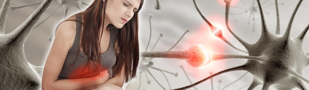 infrarood-en-menstruatiepijn